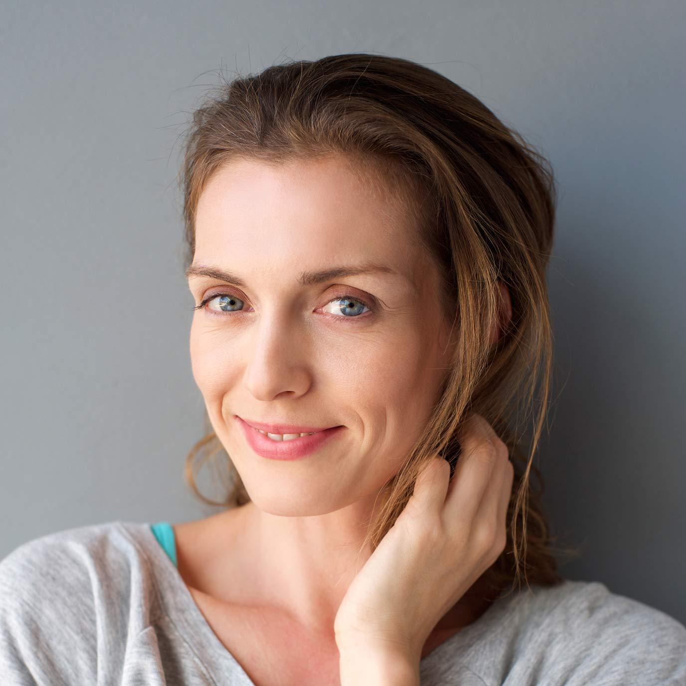 The Emma Guns Show – Dr Elaine McQuaide on Perimenopause